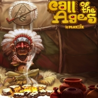 call of ages